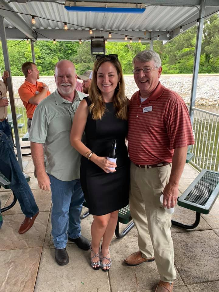 American Subcontractors Association of Mississippi  Image # 3