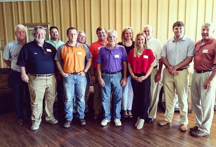 American Subcontractors Association of Mississippi  Image # 1