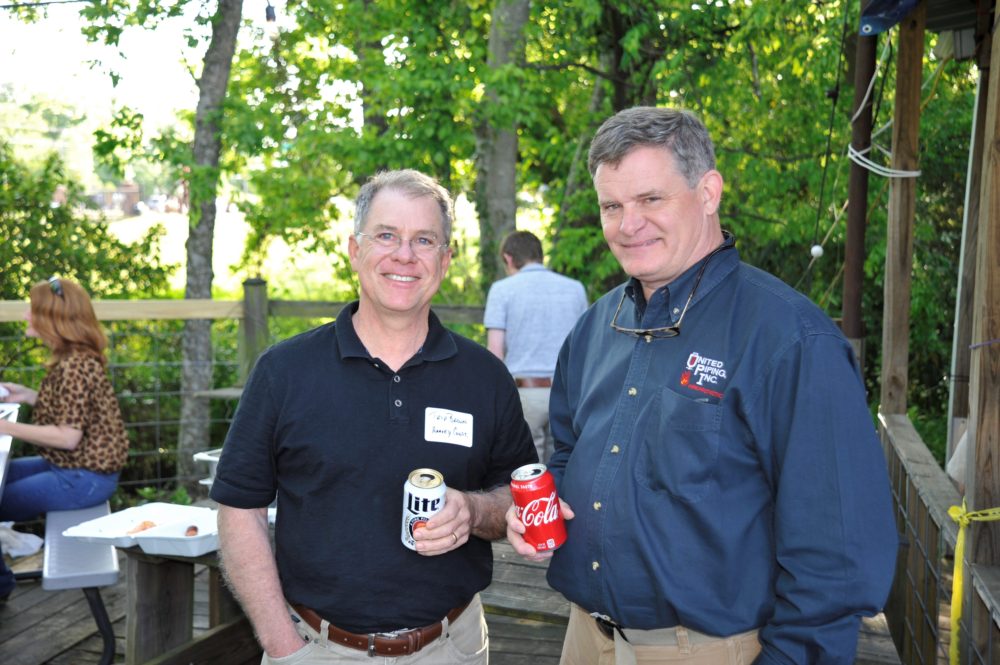 American Subcontractors Association of Mississippi  Image # 12