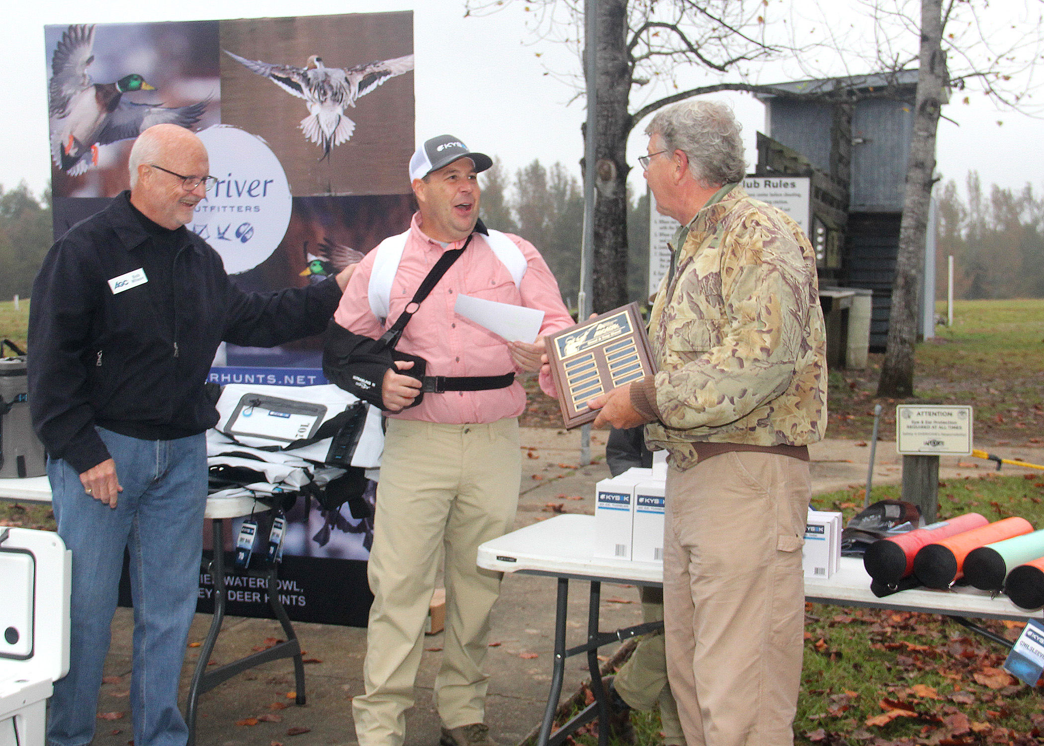 American Subcontractors Association of Mississippi  Image # 11
